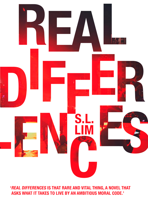 Real Differences