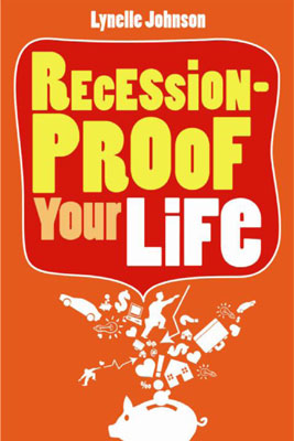 Recession-Proof Your Life