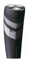 Remington R310A Shaver