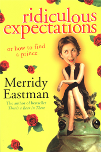 Ridiculous Expectations - or how to find a prince