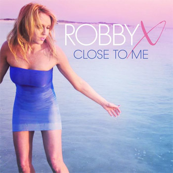 Robby X Close To Me Interview