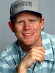 Richie Cunningham The Missing: Shows Off His Darker Side