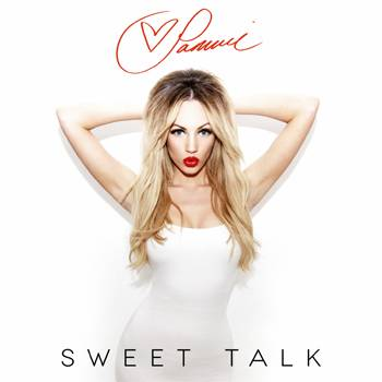 Samantha Jade Sweet Talk