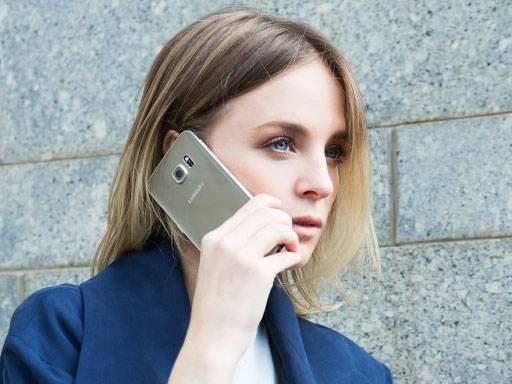 Samsung Australia Ultra-Stylish Colour Range for Galaxy S6 and S6 edge