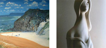 San Remo and Phillip Island Arts Trail This Winter