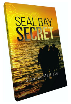 Seal Bay Secret