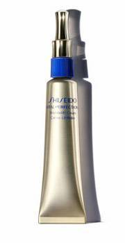 Shiseido Vital Perfection Wrinklelift Cream