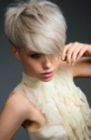 Why Short Hairstyles Work for the Active Woman
