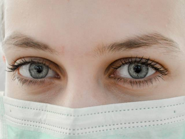 Will You Still Be A Victim Of Coronavirus In Five Years?