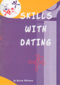 Have you got the right skills for dating?