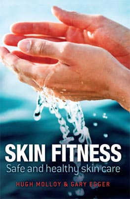 Skin Fitness Safe and Healthy Skin Care