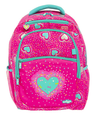 Smiggle Light Up Bag