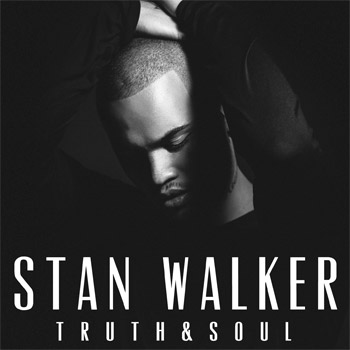 Stan Walker Truth and Soul