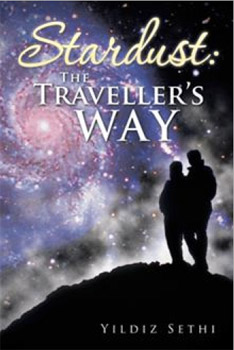 Stardust: The Traveller's Way