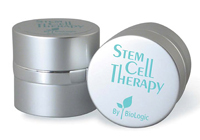 Stem Cell Therapy Anti-Wrinkle Formula Cream