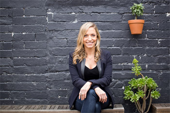 Urban Remedy Juice Cleanse and Steph Lowe Interview