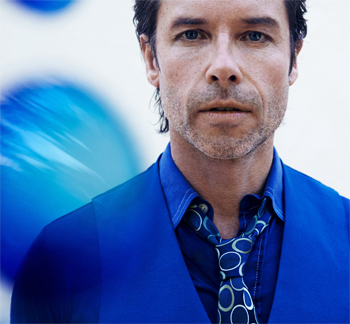 Storm Guy Pearce