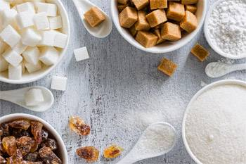 The Skinny On How Sugar Is Making You Fat