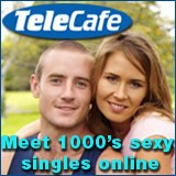 Starting a online dating service
