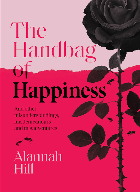 The Handbag of Happiness