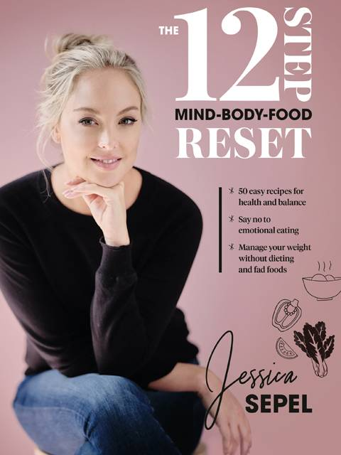 The 12 Step Mind-Body-Food Reset