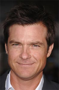 Jason Bateman The Kingdom Interview
