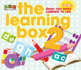 The Learning Box 2