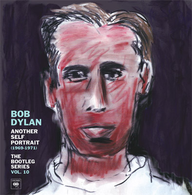 Bob Dylan's The Bootleg Series Vol. 10