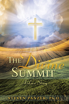 The Divine Summit: A Love Story