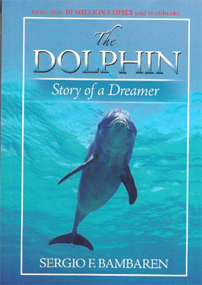 What Do Dolphins Mean In Dreams?