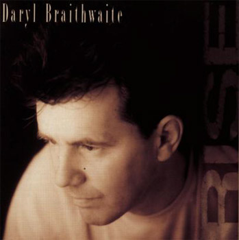 Daryl Braithwaite The Horses 25th Anniversary