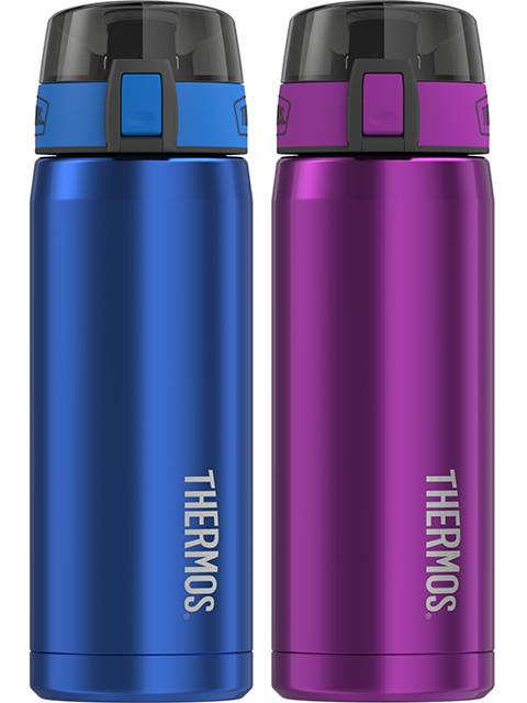 Win Thermos Bottle Packs