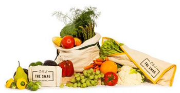 5 Tips To Save Money On Grocery Shopping