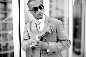 T.I. Paperwork