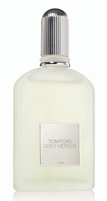 Tom Ford Beauty Grey Vetiver