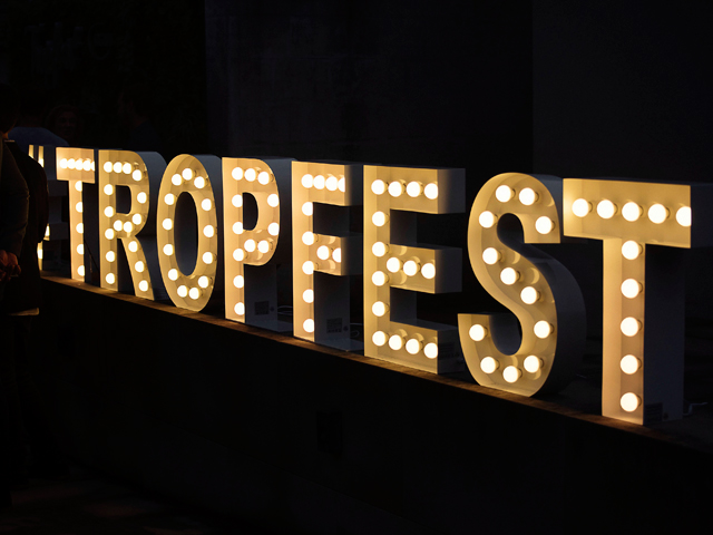 Tropfest Opens 2019 Submissions