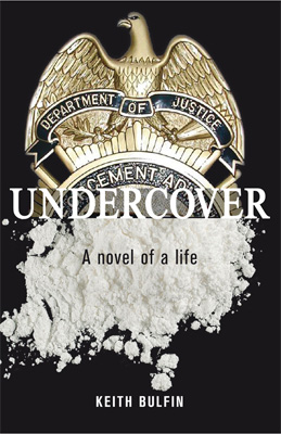 Undercover A Novel of a Life Interview