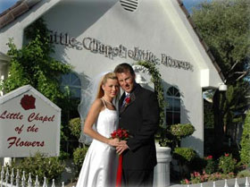 Cheap weddings the new trend for the rich and famous.