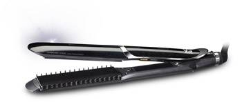 VS Sassoon Diamond Shine Straightener