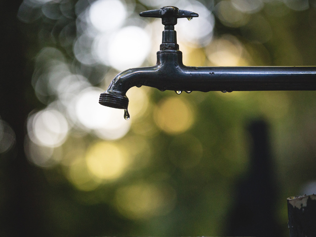 Why Drinking Taps For Schools Are An Education Essential
