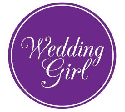 The Wedding Planner in the Palm of Your Hand