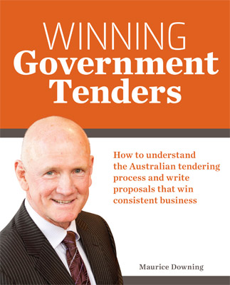 government tenders Tenders act maintenance tenders act is the act government's (territory) etendering system it offers a central point to find publicly available business opportunities once downloaded, you can search for current tenders, closed tenders and advanced tender notices.