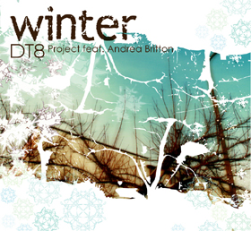 Winter  DT8 Project feat. Andrea Britton