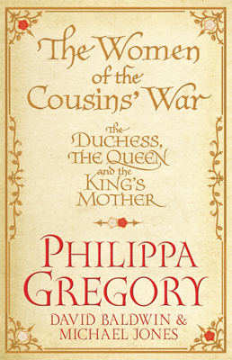 the red queen philippa gregory free pdf download