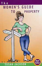 The Women's Guide to Property