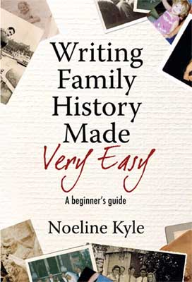 Living in a big family essay