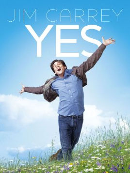 Yes Man Review