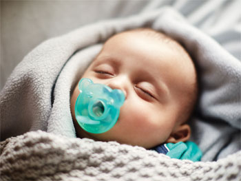 25 Tips For New Mums