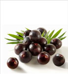 Benefits of Acai Berries