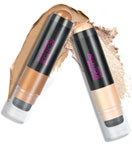 Australis Cosmetics Contour and Strobe Sticks